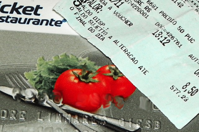 cartao-comprovante-ticket-restaurante