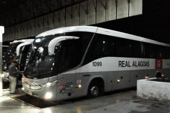 onibus-real-alagoas-rodoviaria-maceio