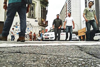 faixa-pedestres-rua-santa-madalena-avenida-brigadeiro-luis-antonio