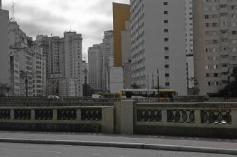viaduto-major-quedinho-2012