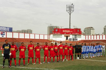 nacional-desportivo-brasil-hino