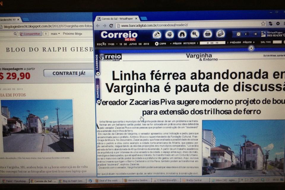 jornal-cruzeiro-do-sul-viola-direitos-autorais
